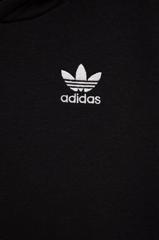 adidas Originals - Bluza dziecięca 70 % Bawełna, 30 % Poliester