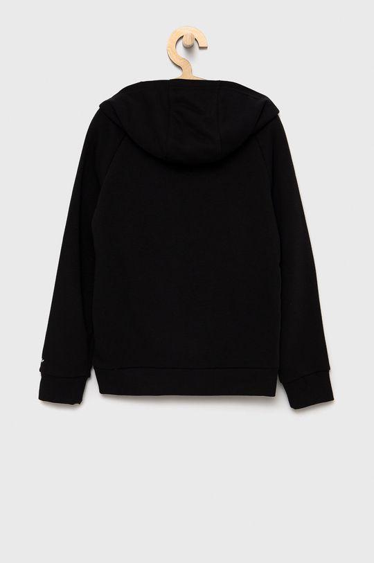 adidas Originals - Bluza copii negru