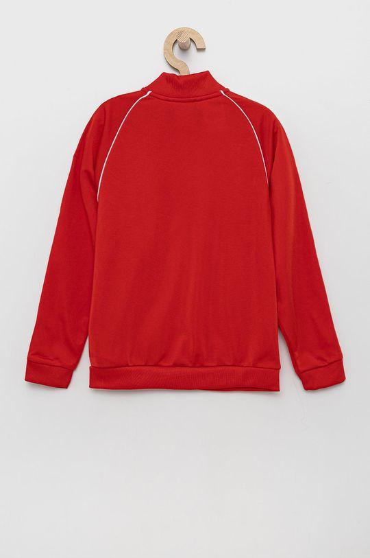 adidas Originals - Bluza dziecięca 100 % Poliester