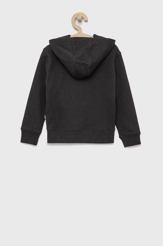 Vans - Bluza bawełniana dziecięca 100 % Bawełna