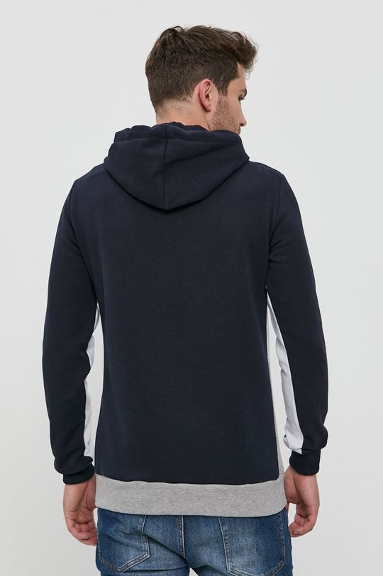 Only & Sons - Bluza  65% Bumbac, 35% Poliester