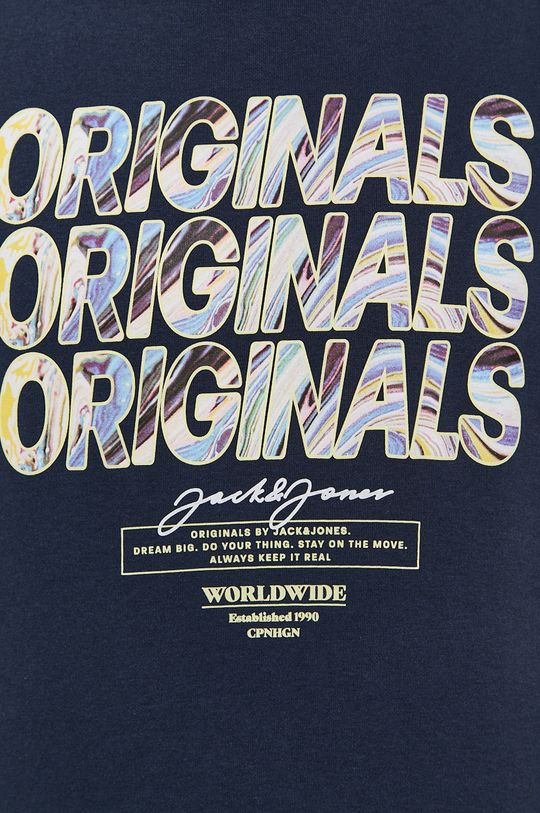Jack & Jones - Bluza De bărbați