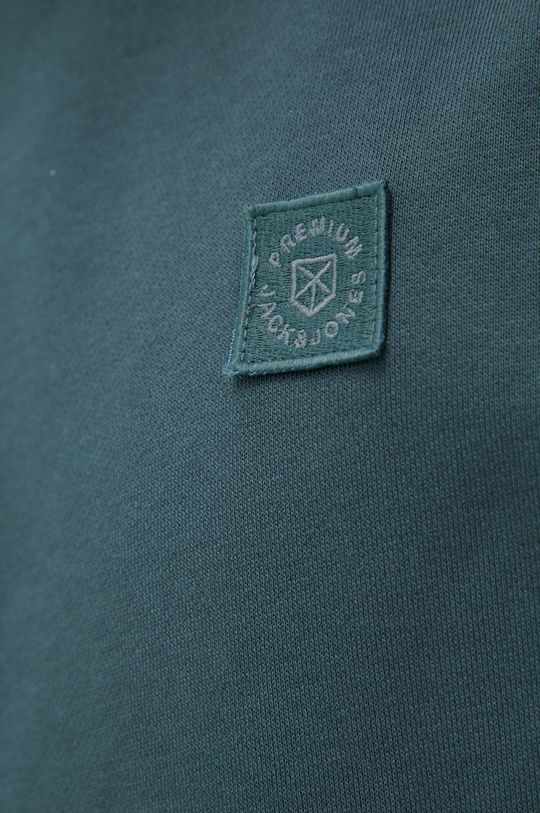 Premium by Jack&Jones - Bluza Męski
