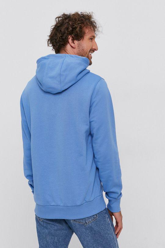 Calvin Klein - Bluza 100 % Bawełna