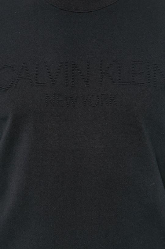 Calvin Klein - Mikina Pánský