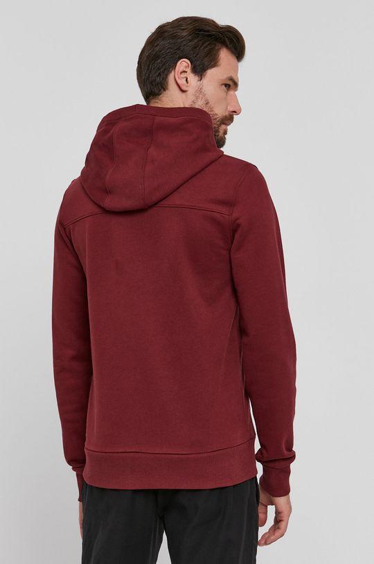 Calvin Klein - Bluza Materiał zasadniczy: 100 % Bawełna, Ściągacz: 97 % Bawełna, 3 % Elastan