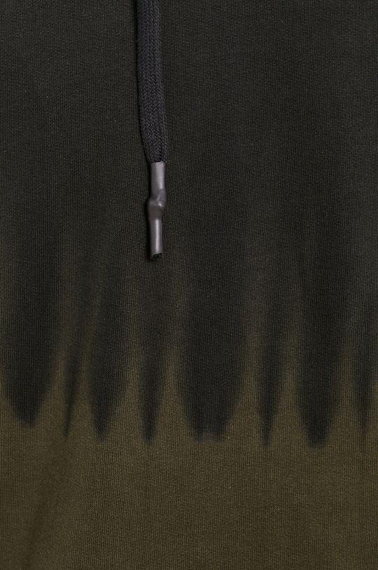 Tigha - Bavlněná mikina Livius Pánský