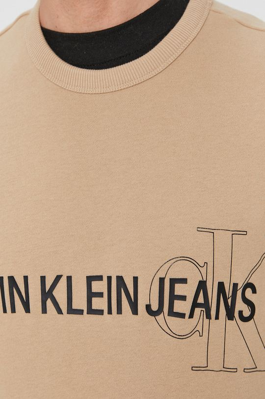 Calvin Klein Jeans - Bluza Męski