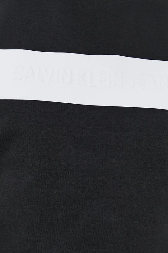Calvin Klein Jeans - Felső Férfi
