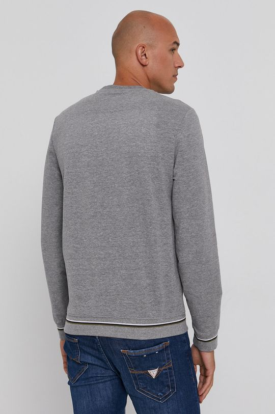 Guess - Bluza 95 % Bawełna, 5 % Spandex