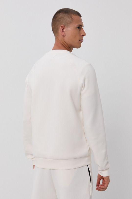 Guess - Mikina  72% Bavlna, 28% Polyester