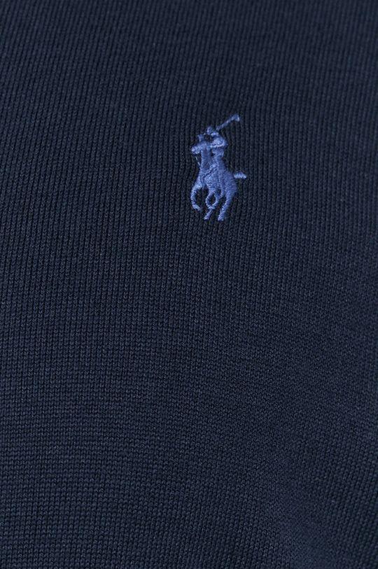 Polo Ralph Lauren - Bluza bawełniana Męski
