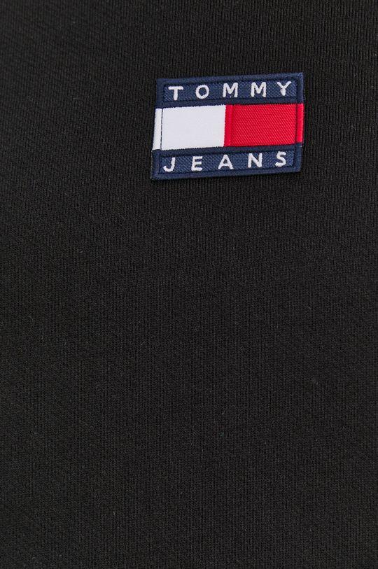 Tommy Jeans - Bluza bawełniana Męski