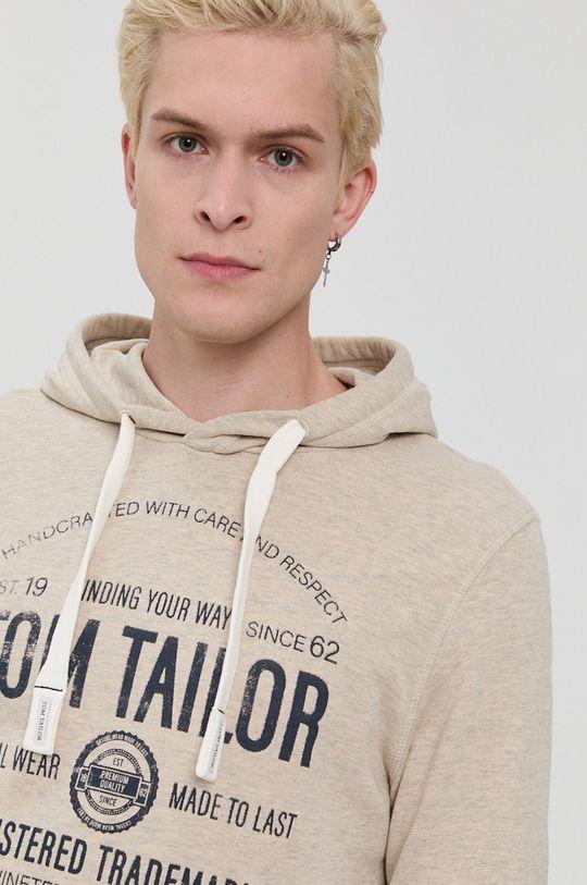 Tom Tailor - Bluza De bărbați