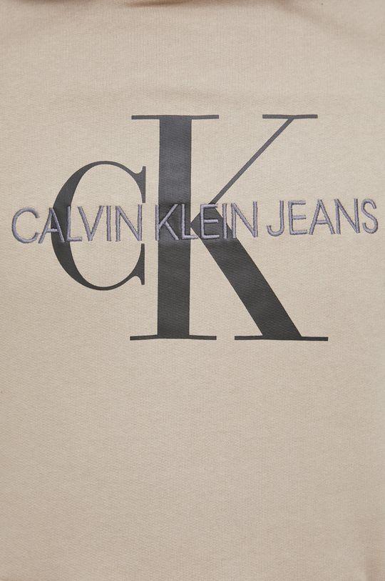 Calvin Klein Jeans - Bluza bawełniana Męski