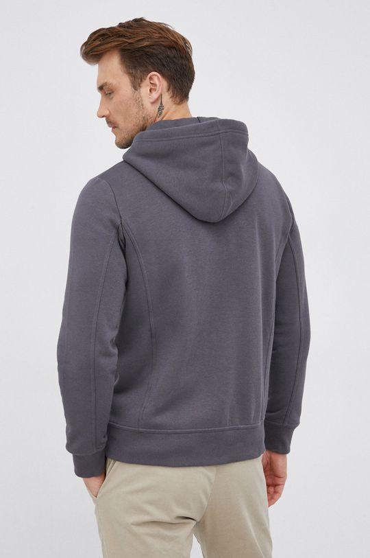Calvin Klein Jeans - Mikina  70% Bavlna, 30% Polyester