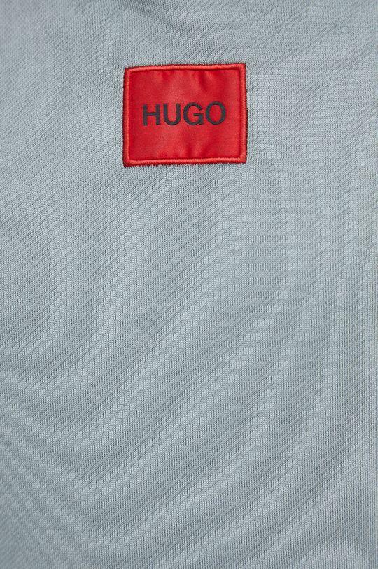 Hugo - Hanorac de bumbac De bărbați
