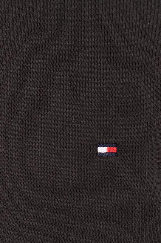 černá Tommy Hilfiger - Mikina