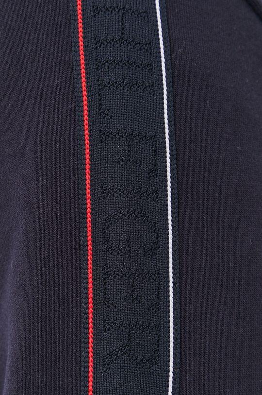 Tommy Hilfiger - Bluza bawełniana