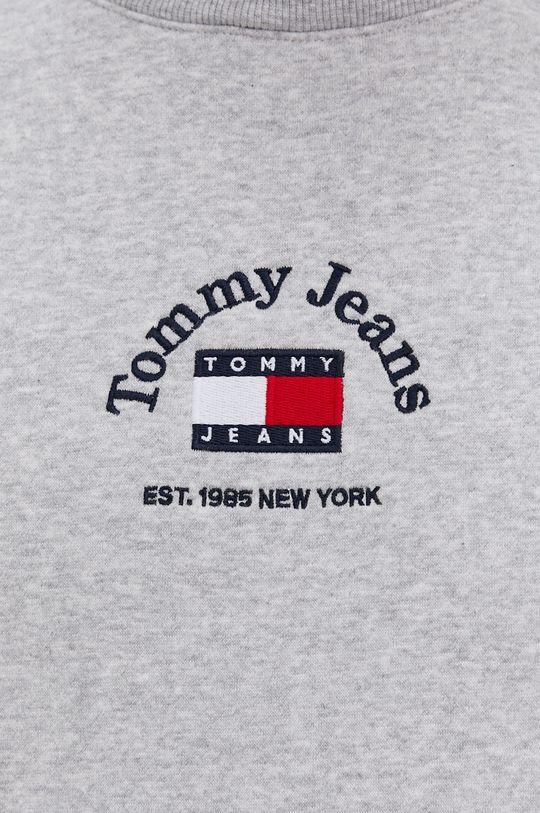 Tommy Jeans - Mikina Pánský