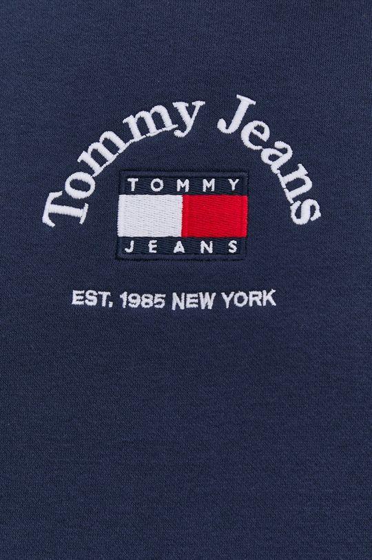 Tommy Jeans - Bluza Męski