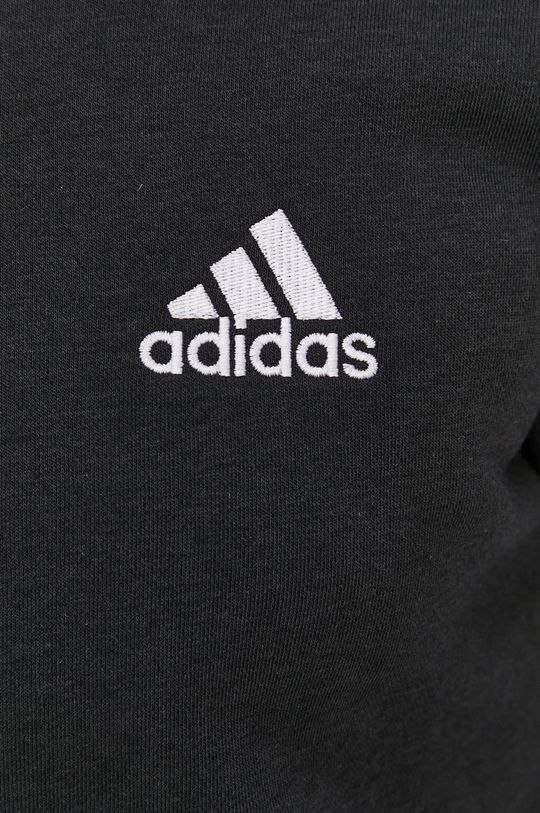 adidas - Bluza De bărbați