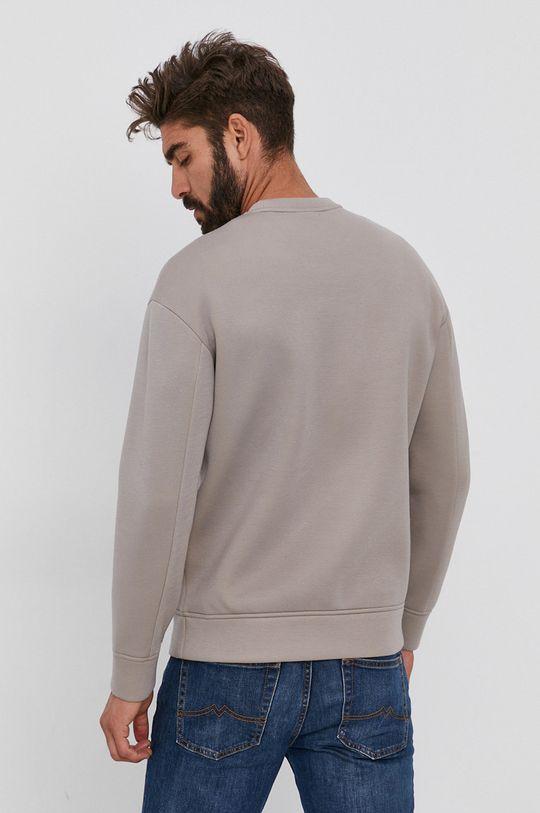 Emporio Armani - Bluza 100 % Modal