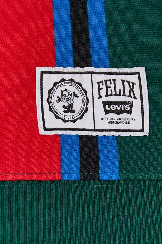 Levi's - Bluza x Felix De bărbați