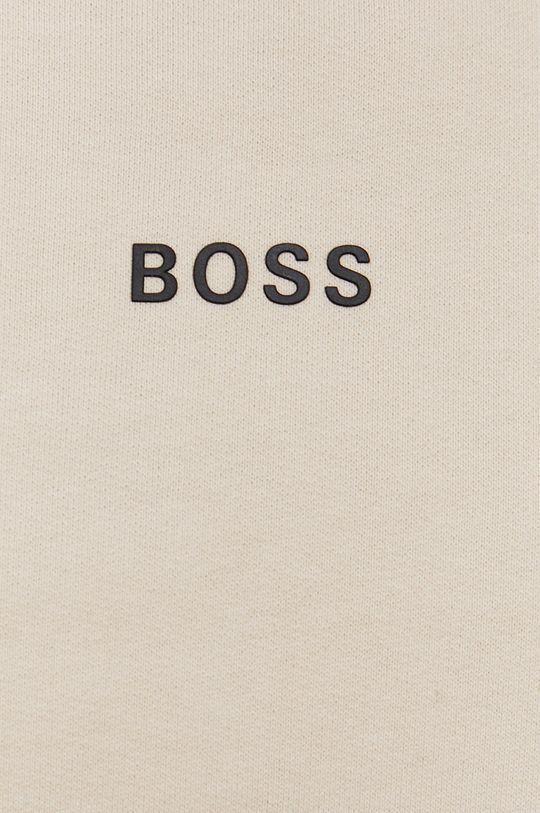 Boss - Bluza Boss Casual Męski