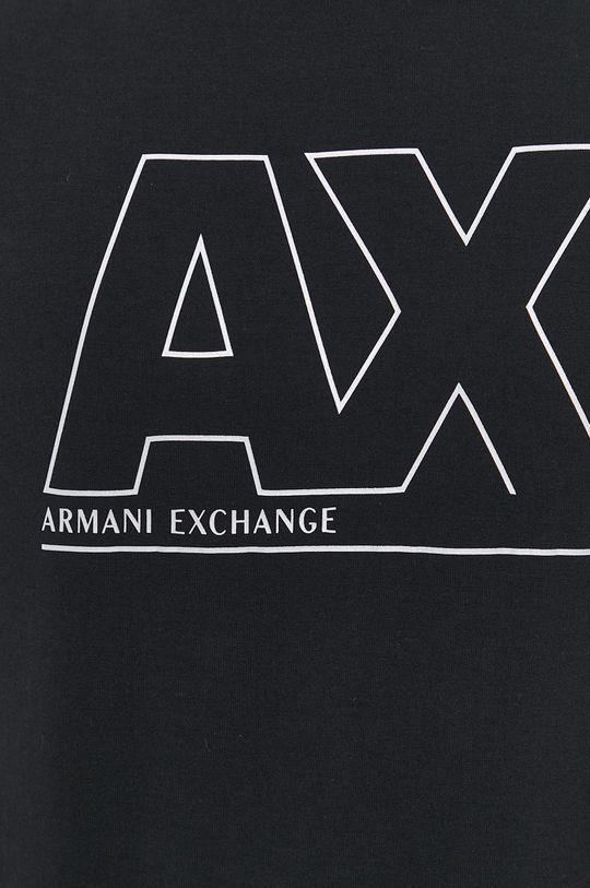 Armani Exchange - Bluza Męski