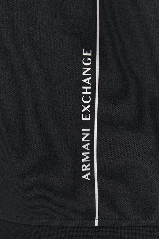 Armani Exchange - Bluza
