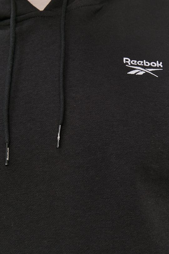 Reebok - Bluza