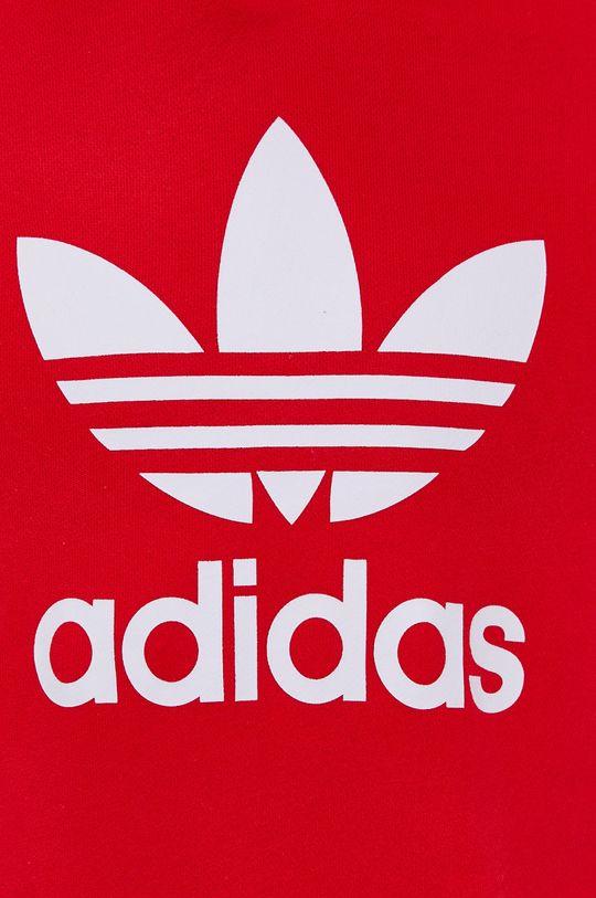adidas Originals - Bavlněná mikina