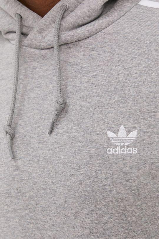 adidas Originals - Bluza
