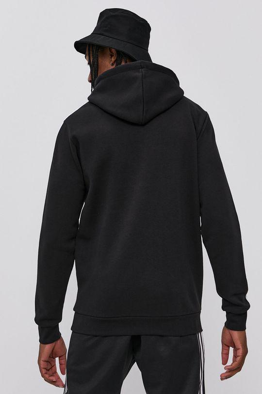 adidas Originals - Bluza 70 % Bawełna, 30 % Poliester z recyklingu