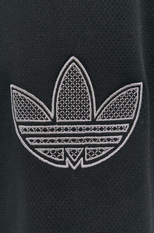 adidas Originals - Mikina