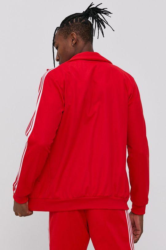 adidas Originals - Mikina  52% Bavlna, 48% Recyklovaný polyester
