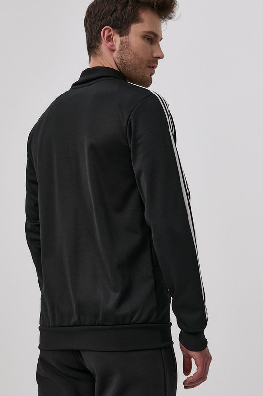 adidas Originals - Mikina  Základná látka: 52% Bavlna, 48% Polyester Elastická manžeta: 5% Elastan, 95% Polyester