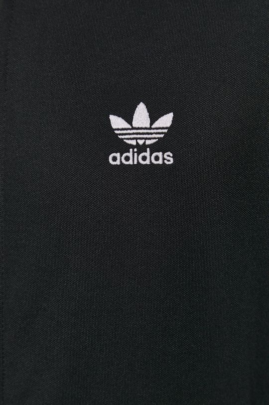 adidas Originals - Mikina Pánsky