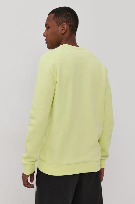 adidas Originals - Bluza 70 % Bawełna, 30 % Poliester