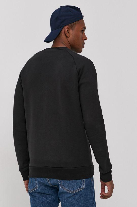 adidas Originals - Bluza Materiał zasadniczy: 70 % Bawełna, 30 % Poliester z recyklingu, Ściągacz: 95 % Bawełna, 5 % Spandex