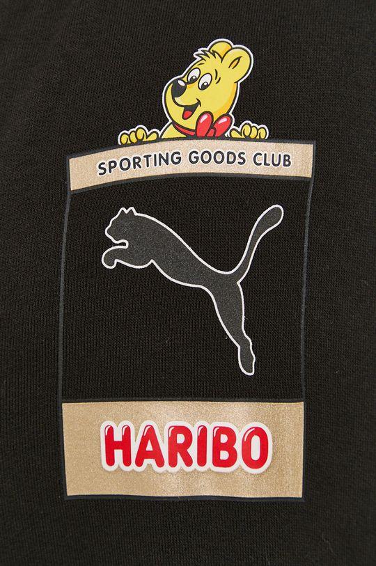Puma - Bluza x Haribo De bărbați