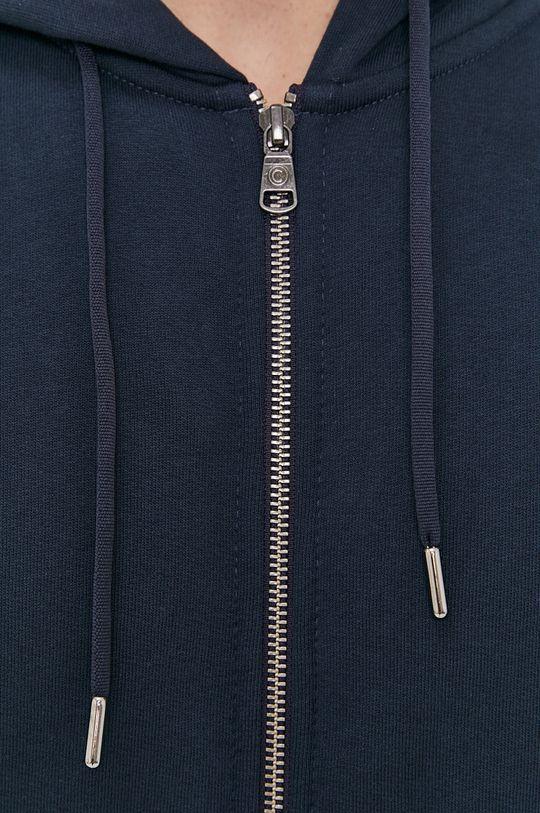 Colmar - Bluza bawełniana Męski