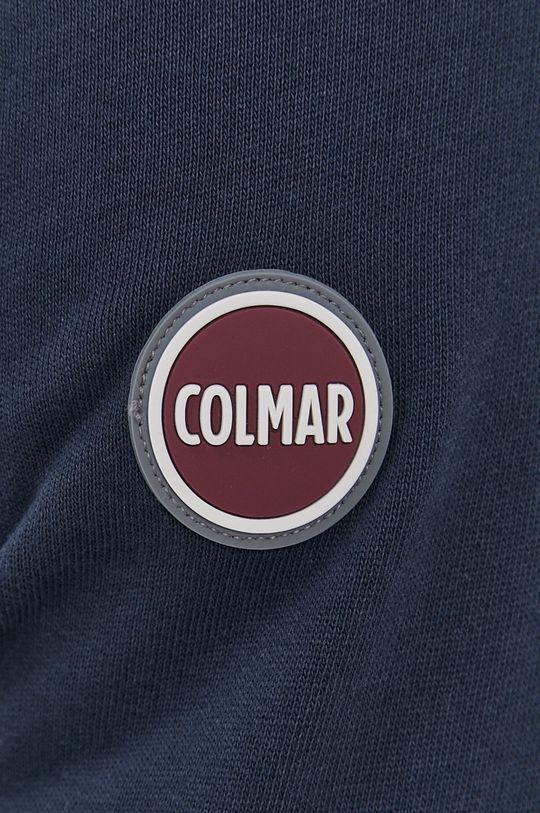 Colmar - Bluza bawełniana