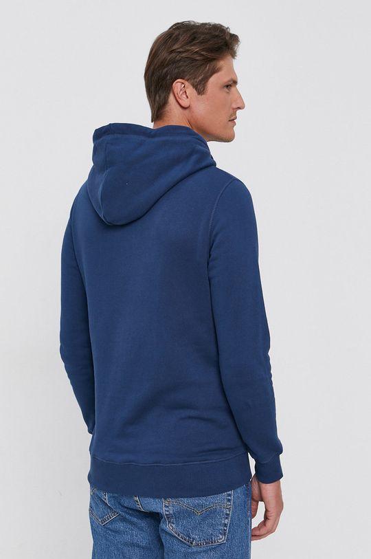 Pepe Jeans - Bavlněná mikina Aaron  100% Bavlna