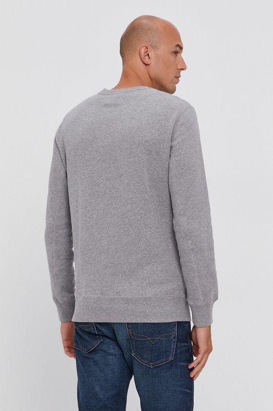 Pepe Jeans - Bluza Edison 100 % Bawełna