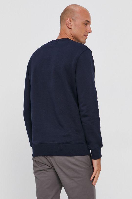Pepe Jeans - Bluza Lamont 65 % Bawełna, 35 % Poliester