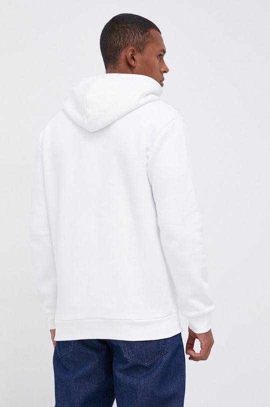 adidas Originals - Bluza Materiał zasadniczy: 70 % Bawełna, 30 % Poliester z recyklingu, Ściągacz: 95 % Bawełna, 5 % Elastan