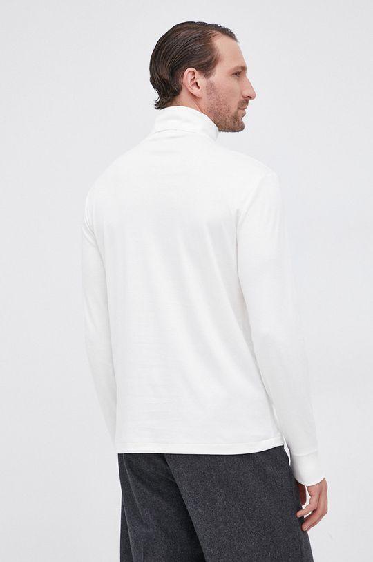 Polo Ralph Lauren - Longsleeve din bumbac  100% Bumbac