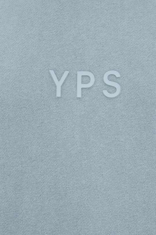 Young Poets Society - Βαμβακερή μπλούζα